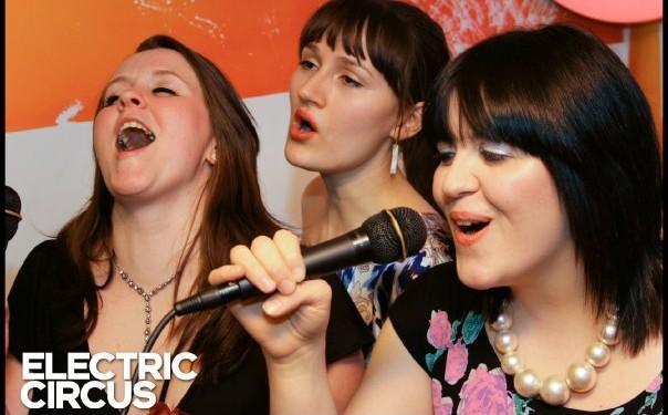 ELECTRIC_CIRCUS_Karaoke_2
