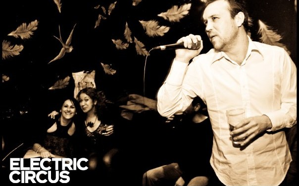 ELECTRIC_CIRCUS_Karaoke_3