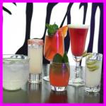 cocktails-&-karaoke-web