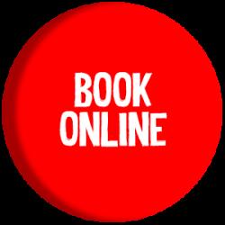 Book Online 3