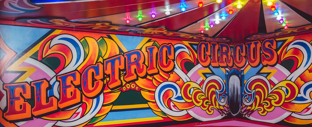 Elecric-Circus-Waltzer-Karaoke