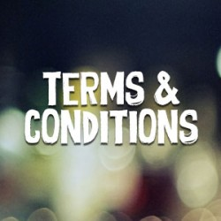 Terms-New