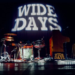 wide-days-web
