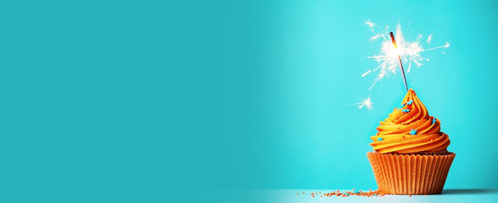Birthday-homepage