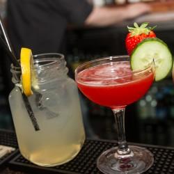 Spring-Summer-Cocktail-Menu-Pic