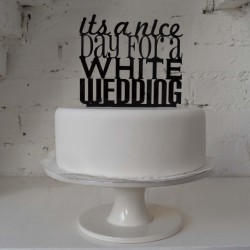 its_a_nice_day_for_a_white_wedding_cake_topper_2_1024x1024