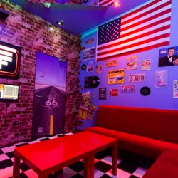 route-66-new-room-pic
