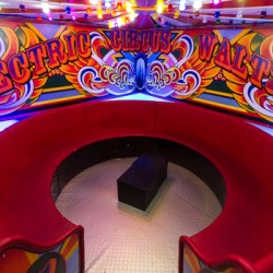 waltzer-new-room-pic